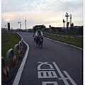 20131109  親子騎腳踏車 (21).jpg