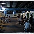 20131109  親子騎腳踏車 (26).jpg