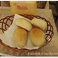 20131206 蔡家牛排 (18)