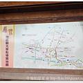 20130929后里鐵馬道 (36).jpg