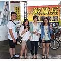 20130929后里鐵馬道 (4).jpg