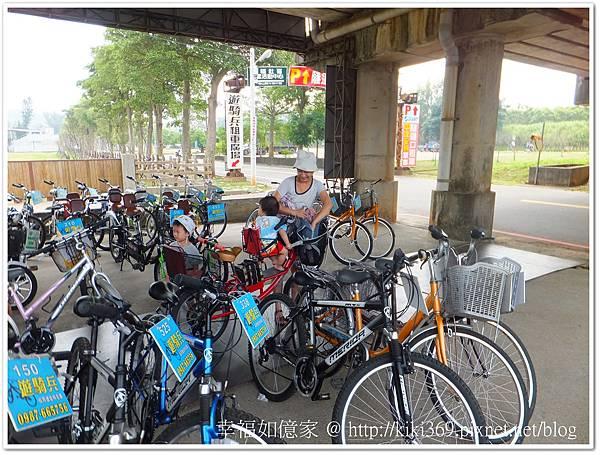 20130929后里鐵馬道 (5).jpg