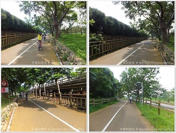 20130929后里鐵馬道 (8).jpg