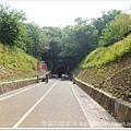 20130929后里鐵馬道 (9).jpg