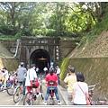 20130929后里鐵馬道 (10).jpg