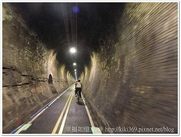 20130929后里鐵馬道 (11).jpg