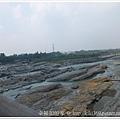 20130929后里鐵馬道 (14).jpg