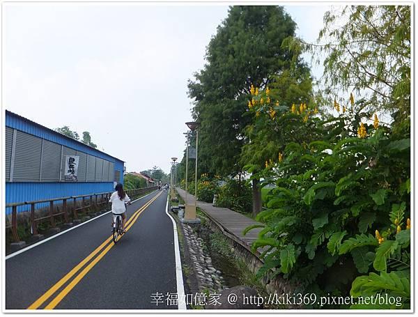 20130929后里鐵馬道 (17).jpg