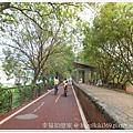 20130929后里鐵馬道 (19).jpg