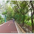 20130929后里鐵馬道 (20).jpg