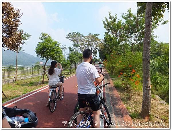 20130929后里鐵馬道 (21).jpg