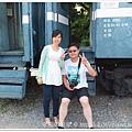 20130929后里鐵馬道 (23).jpg
