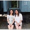 20130929后里鐵馬道 (24).jpg