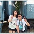 20130929后里鐵馬道 (27).jpg
