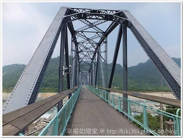 20130929后里鐵馬道 (29).jpg