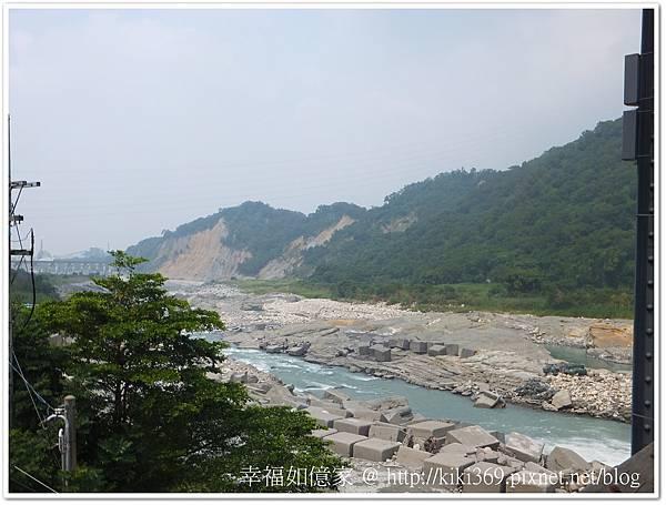 20130929后里鐵馬道 (30).jpg