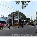 20130929糖廠 (2).jpg