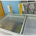20130929糖廠 (4).jpg
