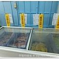 20130929糖廠 (6).jpg