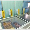 20130929糖廠 (7).jpg