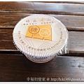 20130929糖廠 (14).jpg