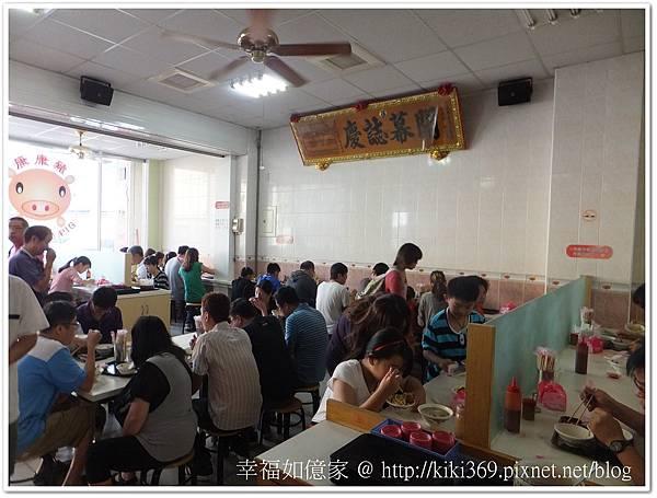 20130929 豐原豬血湯 (14).jpg