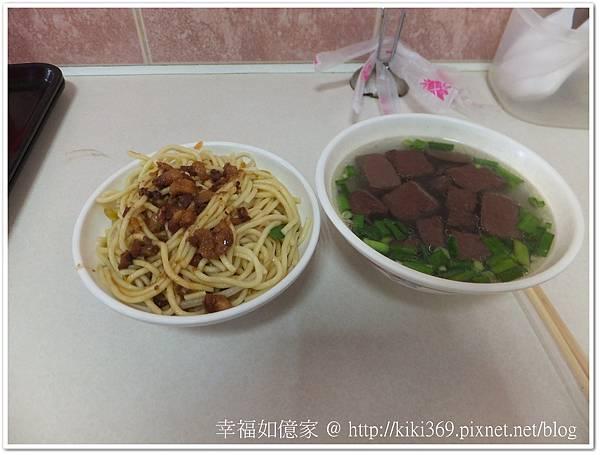 20130929 豐原豬血湯 (7).jpg