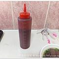 20130929 豐原豬血湯 (10).jpg