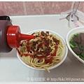 20130929 豐原豬血湯 (11).jpg