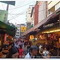 20130929廟東 (3).jpg