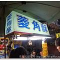 20130929廟東 (4).jpg