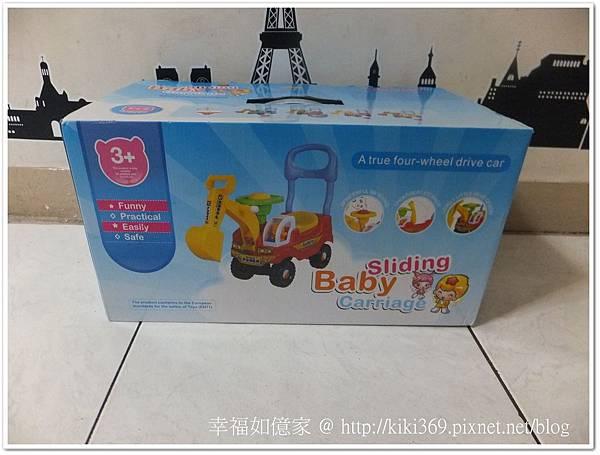 20140209 小安玩具車 (1)