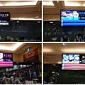 20140216 板橋星聚點 (12)