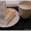 20140216 板橋星聚點 (21)
