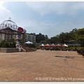 20140301西湖渡假村 (6).jpg