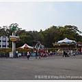 20140301西湖渡假村 (7).jpg