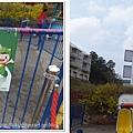 20140301西湖渡假村 (10).jpg