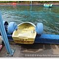 20140301西湖渡假村 (11).jpg