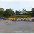 20140301西湖渡假村 (13).jpg