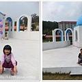 20140301西湖渡假村 (19).jpg