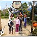 20140301西湖渡假村 (24).jpg