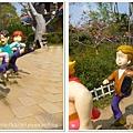 20140301西湖渡假村 (25).jpg