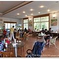 20140301西湖渡假村 (29).jpg
