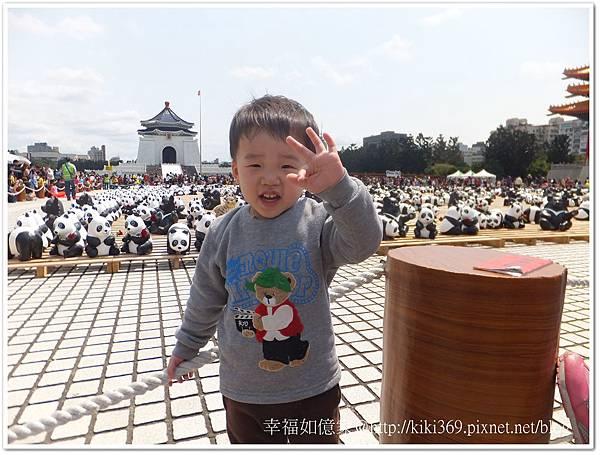 20140323 紙貓熊 (11).jpg