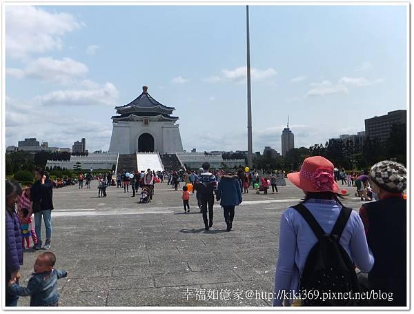 20140323 紙貓熊 (13).jpg