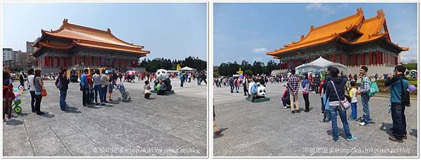 20140323 紙貓熊 (14).jpg