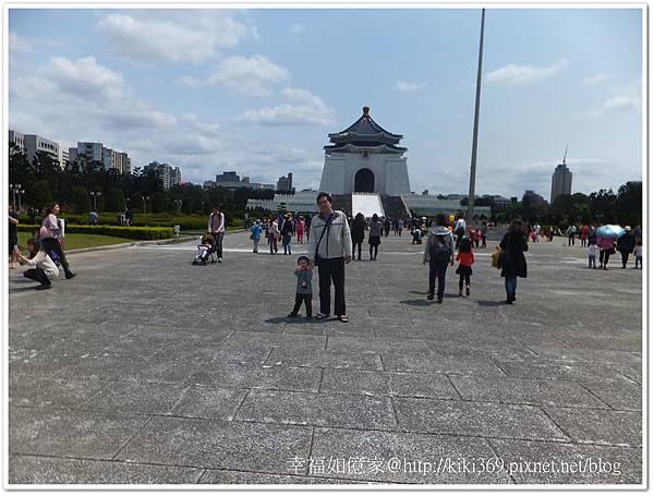 20140323 紙貓熊 (15).jpg