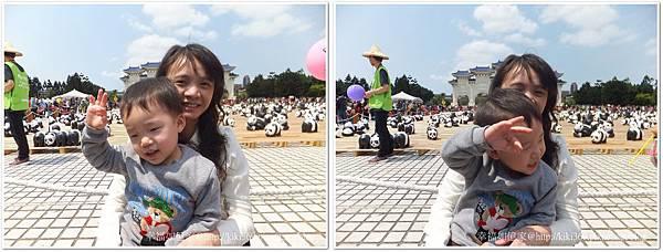 20140323 紙貓熊 (20).jpg