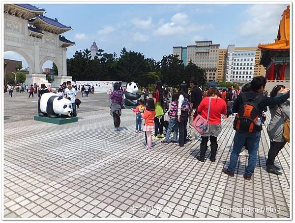 20140323 紙貓熊 (25).jpg