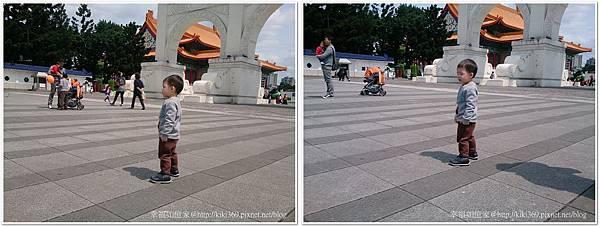 20140323 紙貓熊 (30).jpg